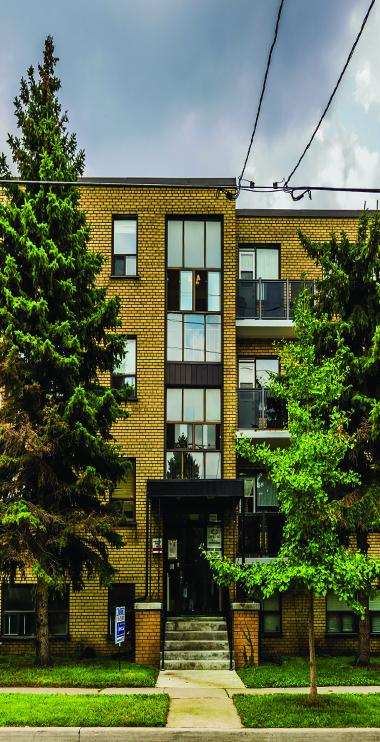 133gamble-apartments-13