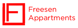 Freesen-apartments-logo2a-248px